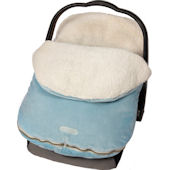 JJ Cole Original Infant Bundle Me Sky