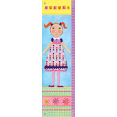 Canvas My Doll Two Growth Chart