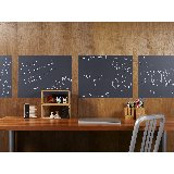 Chalkboard Wallcandy