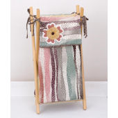 Cotton Tales Penny Lane Hamper