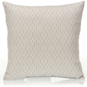 Glenna Jean Heaven Sent Print Pillow