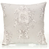 Glenna Jean Heaven Sent Pillow