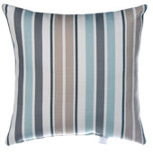 Glenna Jean Luna Stripe Pillow