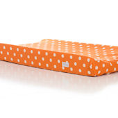 Glenna Jean Sweet Potato Rhythm Changing Pad Cover