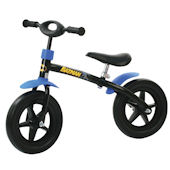 Grand Touring Baby Batman Balance Bike
