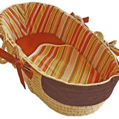 Hoohobbers Hot Sauce Basket