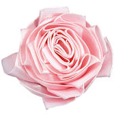 Ribbon Rose Magnet
