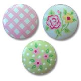 Julianna Drawer Knobs