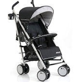 Grand Touring Baby Torro Stroller